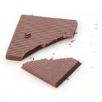 personalizetā-kartīte-ar-lodziņu-un-šokolādes-tāfelīti