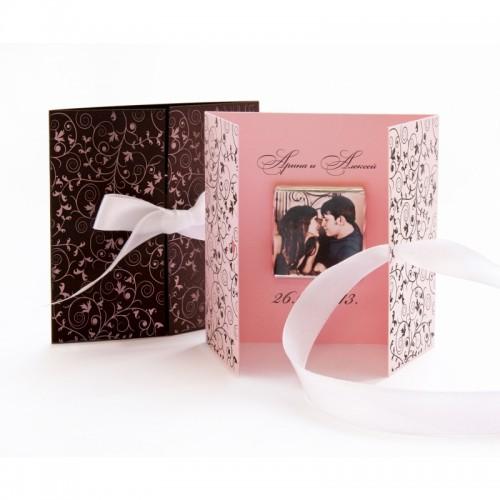 personalizetā-kartīte-ar-šokolādes-tāfelīti