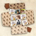 personalizētā-kastīte-ar-šokolādes-tafelītēm