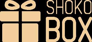 ShokoBox Riga