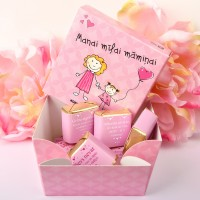 Candies For mom